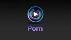 Horny brunette is getting her tight butthole stimulated with a lot of sex toys